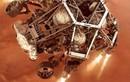 Tiết lộ nóng hổi độc chiêu đổ bộ sao Hỏa giá rẻ