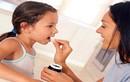 Trẻ hỏng đường ruột vì lạm dụng... men tiêu hóa