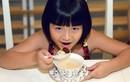 Dưỡng chất trọng tâm cho trẻ ở từng độ tuổi