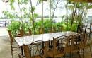 Top nhà hàng ven sông lãng mạn mùa Valentine ở Sài thành