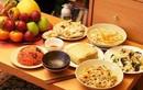 Nguyên tắc phòng ngộ độc thực phẩm ngày Tết