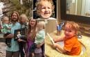 Con trai chết oan vì cha mẹ tự chữa viêm màng não