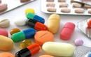 Cảnh báo: Thuốc giảm cân có nguồn gốc Trung Quốc làm từ chất cấm