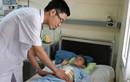 Quảng Ninh: Bé trai 6 tuổi vỡ gan, đứt đôi tụy vì lý do bất ngờ