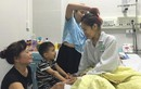 Hy hữu: Người phụ nữ ở Tuyên Quang tim ngừng đập 5 ngày vẫn sống