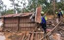 Vỡ đập thủy điện ở Lào: Attapeu vẫn còn trên 1.000 người mất tích