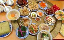 Loạt món ăn tuyệt đối không được bỏ khỏi mâm cỗ tất niên