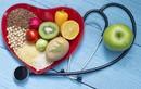 Người bị mỡ máu cao nên ăn gì để cải thiện tình trạng bệnh?
