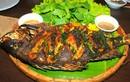 """Món cá ít dinh dưỡng, dễ """"đầu độc"""" cơ thể không nên ăn dịp Tết"""
