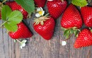 """Loại trái cây """"ngậm"""" thuốc trừ sâu, nhiều người ăn không biết"""