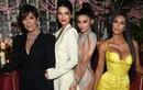 """Mẹo ăn uống giúp """"gia đình thị phi"""" Kardashian giữ dáng """"hồ lô"""", căng mọng"""