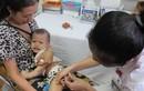 Sáng 26/8 đăng ký tiêm 5.000 liều vacxin Pentaxim