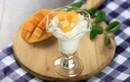 Món ngon từ nước dừa đủ chất cho bé
