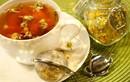 Uống 6 loại trà này, huyết áp cao tới mấy cũng trở về ổn định
