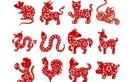Dự đoán ngày 13/12/2020 cho 12 con giáp: Ngọ hồng phát, tiền về đầy két