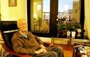 Tự hào hai anh em nhà khoa học Việt nổi danh trên đất Pháp