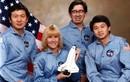 13 ngày khám phá vũ trụ của nhà khoa học Việt làm việc cho Nasa