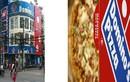 Domino's Pizza - Nơi tín đồ Pizza không thể bỏ qua