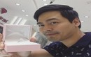 Cuộc sống giàu có đáng mơ ước của MC Phan Anh