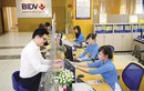 Vụ khách mất 32 tỷ và những cú phốt để đời của ngân hàng BIDV