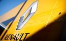 Renault dừng sản xuất ôtô do mã độc WannaCry tấn công