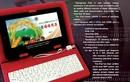 Triều Tiên ra mắt máy tính bảng riêng có tên iPad