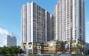 Bea Sky Nguyễn Xiển bán nhà bằng hợp đồng vay vốn: Khách rủi ro đủ đường!