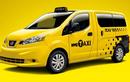 Mổ xẻ dòng taxi hiện đại bậc nhất của Nissan