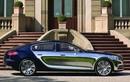 """Bugatti sẽ chỉ """"trung thành"""" với những mẫu siêu xe"""