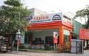 """""""Ghé thăm"""" trung tâm lốp Tirefun vừa xuất hiện tại Hà Nội"""