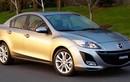 Triệu hồi hơn 173.000 xe Mazda2 và Mazda3 dính lỗi