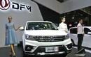 """Xe Trung Quốc """"nhái"""" Volkswagen giá 779 triệu tại VIệt Nam"""