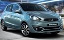 Mitsubishi VN ra phiên bản xe nhỏ giá rẻ chỉ từ 370 triệu