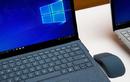 Hãy cập nhật Windows 10 ngay, để vá lỗ hổng bảo mật