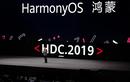 Giữa lằn sinh tử, Huawei gửi 'tối hậu thư' cho nhân viên