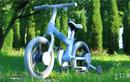 Chi tiết xe đạp trẻ em của Xiaomi giá 2,6 triệu đồng