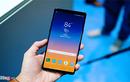 Loạt smartphone giảm giá mạnh dịp 2/9