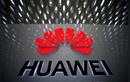Huawei Mate 30 không có giấy phép sử dụng Android