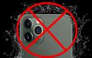 Các tính năng quan trọng mà apple không đưa vào iphone 11