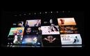 Đồ điện tử của Apple đang rẻ dần đi