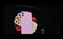 Vì sao iPhone 11 giảm 50 USD so với iPhone XR?