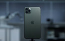 iPhone 11 Pro Max hét tới 50 triệu vẫn có người mua