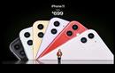 iPhone 11 rẻ bất ngờ cũng không làm người dùng châu Á xúc động