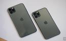 Không phải camera, pin mới là nâng cấp đáng giá nhất của iPhone 11