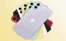 """Iphone giá rẻ là """"cạm bẫy hoàn hảo"""" của Apple"""