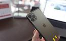 Chưa bán ra, iPhone 11 về Việt Nam bằng cách nào?