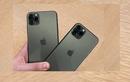 Kuo dự báo Apple sẽ bán được 75 triệu iPhone năm 2019