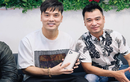 Ca sỹ Ưng Hoàng Phúc bỏ 99 triệu mua iPhone 11 Pro Max
