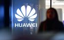 Hai tháng nữa, Mỹ sẽ đặt dấu chấm hết cho Huawei