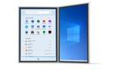 Tại sao Windows 10X lại là tương lai của phần mềm Microsoft?
